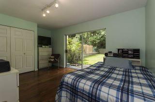 Photo 9: 3258 STRATHAVEN Lane in North Vancouver: Windsor Park NV House for sale : MLS®# R2087577