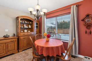 Photo 20: 3870 Tweedsmuir Pl in : CR Willow Point House for sale (Campbell River)  : MLS®# 866772