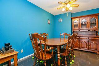 "Photo 4: 302 33369 OLD YALE Road in Abbotsford: Central Abbotsford Condo for sale in ""Monte Vista Villa"" : MLS®# R2227268"