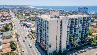 Photo 37: PACIFIC BEACH Condo for sale : 2 bedrooms : 4944 Cass St #207 in San Diego