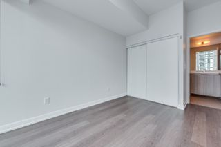 Photo 13: 1111 105 George Street in Toronto: House for sale : MLS®# H4072468