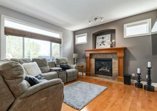 Photo 12: 176 Hawkmere Way: Chestermere Detached for sale : MLS®# A1129210