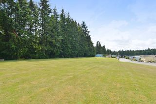 Photo 20: 5 2315 198 Street in Langley: Brookswood Langley Manufactured Home for sale : MLS®# F1415125