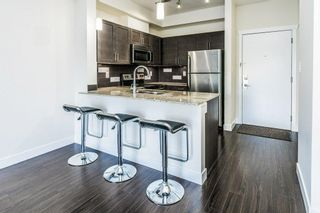 """Photo 15: 215 13468 KING GEORGE Boulevard in Surrey: Whalley Condo for sale in """"Brookland"""" (North Surrey)  : MLS®# R2624857"""