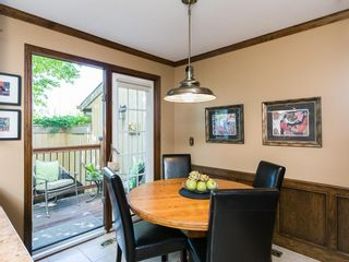 Photo 20: 36 PUMP HILL Mews SW in Calgary: Pump Hill House for sale : MLS®# C4128756