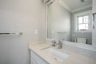 Photo 9: 488 E 15TH Avenue in Vancouver: Mount Pleasant VE 1/2 Duplex for sale (Vancouver East)  : MLS®# R2562843