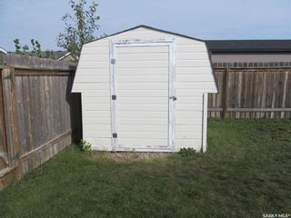 Photo 4: 142 Guenther Crescent in Warman: Residential for sale : MLS®# SK871057
