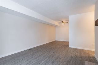Photo 17: 103 10604 110 Avenue in Edmonton: Zone 08 Condo for sale : MLS®# E4220940
