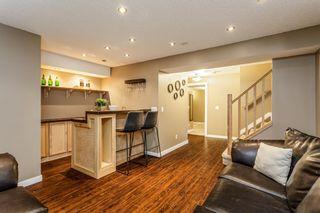 Photo 21: 27 Auburn Bay Manor SE in Calgary: Auburn Bay Detached for sale : MLS®# A1073937