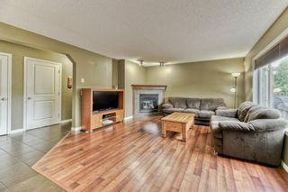Photo 15: 199 Sagewood Drive SW: Airdrie Detached for sale : MLS®# A1119467