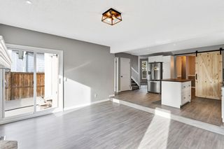 Photo 12: 19 Shawinigan Way SW in Calgary: Shawnessy Detached for sale : MLS®# A1088622