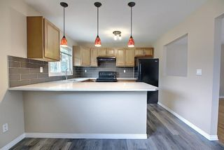 Photo 7: 516 Northmount Place NW in Calgary: Thorncliffe Detached for sale : MLS®# A1130678
