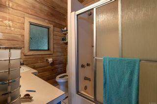 Photo 62: 230 Smith Rd in : GI Salt Spring House for sale (Gulf Islands)  : MLS®# 851563