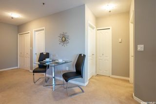 Photo 13: 1002 1914 Hamilton Street in Regina: Downtown District Residential for sale : MLS®# SK874005