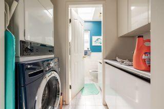 Photo 20: 5208 WINDSOR Street in Vancouver: Fraser VE House for sale (Vancouver East)  : MLS®# R2619079