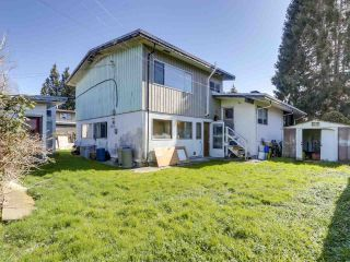 """Photo 30: 3391 WARDMORE Place in Richmond: Seafair House for sale in """"SEAFAIR"""" : MLS®# R2557606"""