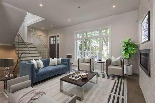 Photo 2: 3621 TURNER Street in Vancouver: Renfrew VE House for sale (Vancouver East)  : MLS®# R2584852