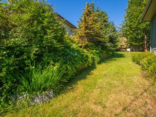 Photo 26: 247 Chambers Pl in : Na University District House for sale (Nanaimo)  : MLS®# 879336