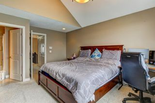 Photo 14: 53 EVANSDALE Landing NW in Calgary: Evanston Detached for sale : MLS®# A1104806