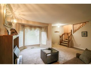 "Photo 3: 15444 90A Avenue in Surrey: Fleetwood Tynehead House for sale in ""BERKSHIRE PARK area"" : MLS®# F1443222"
