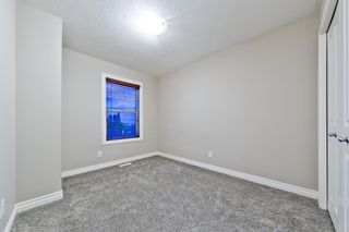 Photo 30: 323 KINCORA Heights NW in Calgary: Kincora Residential for sale : MLS®# A1036526