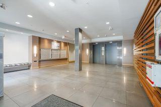 """Photo 31: 101 10033 RIVER Drive in Richmond: Bridgeport RI Condo for sale in """"PARC RIVIERA"""" : MLS®# R2617681"""