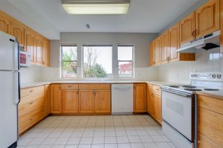Photo 16: 105 TIMBERCREST Place in Port Moody: Heritage Mountain House  : MLS®# R2058425