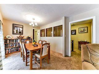 Photo 6: 7755 112ND Street in Delta: Scottsdale House for sale (N. Delta)  : MLS®# F1435050