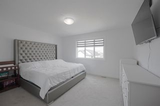 Photo 20: 96 Walgrove Rise SE in Calgary: Walden Detached for sale : MLS®# A1109046