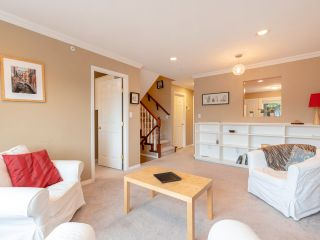 Photo 6: 28 E KING EDWARD Avenue in Vancouver: Main House for sale (Vancouver East)  : MLS®# R2371288