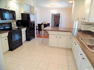 Photo 13: 313 Main Street in Wilkie: Residential for sale : MLS®# SK852059