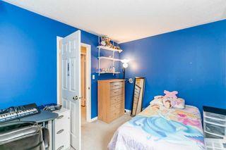 Photo 11: 381 Jay Crescent: Orangeville House (2-Storey) for sale : MLS®# W4582519