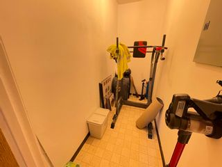 Photo 10: 3309 13827 100 Avenue in Surrey: Whalley Condo for sale (North Surrey)  : MLS®# R2597103