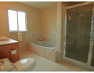 Photo 6: 2828 NASH Drive in Coquitlam: Scott Creek House for sale : MLS®# V732025
