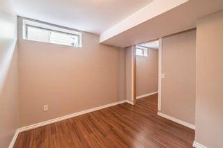 Photo 23: 3224 Dover Crescent SE in Calgary: Dover Semi Detached for sale : MLS®# A1138745