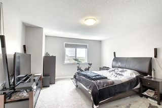 Photo 18: 378 Kings Heights Drive SE: Airdrie Detached for sale : MLS®# A1078866