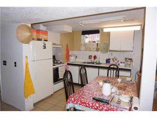 Photo 13: 6305 PENBROOKE Drive SE in Calgary: Penbrooke House for sale : MLS®# C3645933