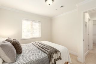 Photo 15: 1646 E 12TH Avenue in Vancouver: Grandview Woodland 1/2 Duplex for sale (Vancouver East)  : MLS®# R2611385