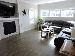 """Photo 11: 35273 ADAIR Avenue in Mission: Mission BC House for sale in """"Ferncliff Estates"""" : MLS®# R2559048"""
