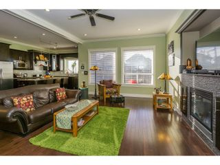 Photo 3: 7279 199 Street in Langley: Willoughby Heights House for sale : MLS®# R2032273