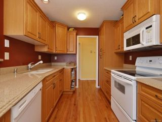 Photo 12: 555 Marine Pl in COBBLE HILL: ML Cobble Hill House for sale (Malahat & Area)  : MLS®# 717180