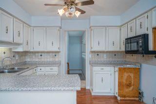 """Photo 9: 4437 ATLEE Avenue in Burnaby: Deer Lake Place House for sale in """"DEER LAKE PLACE"""" (Burnaby South)  : MLS®# R2586875"""
