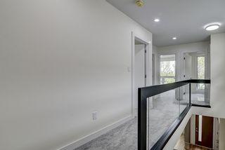 Photo 29: 8503 84 Avenue in Edmonton: Zone 18 House for sale : MLS®# E4231180