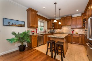Photo 6: 3512 CALDER Avenue in North Vancouver: Upper Lonsdale House for sale : MLS®# R2418439