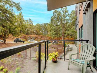 Photo 20: 211 991 McKenzie Ave in Saanich: SE Quadra Condo for sale (Saanich East)  : MLS®# 884337