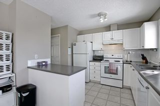 Photo 14: 321 Citadel Point NW in Calgary: Citadel Row/Townhouse for sale : MLS®# A1074362