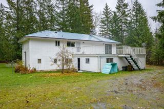 Photo 9: 8591 Lory Rd in : CV Merville Black Creek House for sale (Comox Valley)  : MLS®# 860399