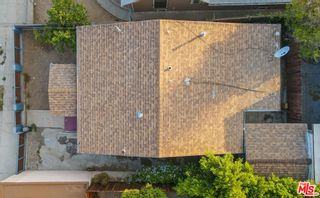 Photo 12: 1447 Portia Street in Los Angeles: Residential for sale (671 - Silver Lake)  : MLS®# 21780434