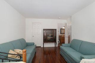 Photo 16: CARLSBAD SOUTH Condo for sale : 2 bedrooms : 6377 Alexandri Cir in Carlsbad