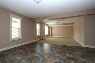 Photo 13: 2475 KINGSLAND View SE: Airdrie Residential Detached Single Family for sale : MLS®# C3530942